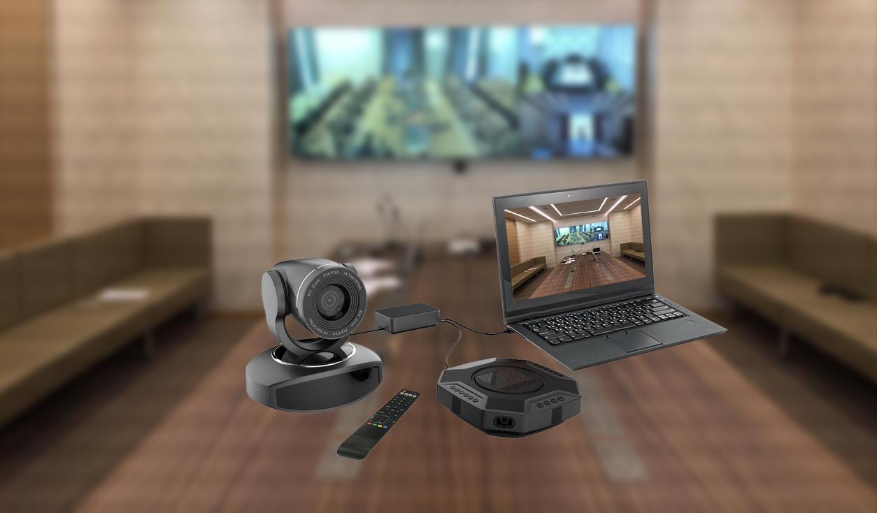 Качественная видеосвязь с минимальными затратами